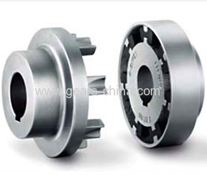 china manufacturer Stainless steel quick coupling