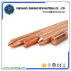 High Voltage Grounding Rod