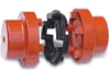 china suppliers NM Coupling