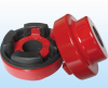 china Manufacturer NM Shaft Coupling