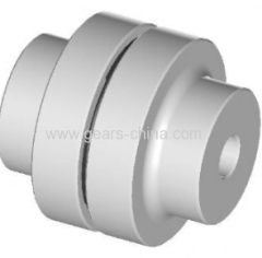 china manufacturer NM Coupling