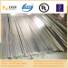 galvanized earthing flat tape