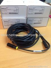 Telco sensor for Escalator parts