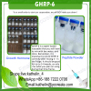Muscle Building Peptides Ghrp-6 for Bodybuilder 10mg/Vial & 5mg/Vial Peptide solid powder