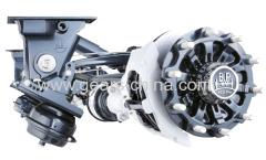 Piezas de freno Piezas de transmisión para camiones Isuzu Hino Nissan UD Mitsubishi Fuso Mercedes Benz Volvo Scania Man.