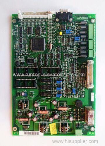 KONE inverter V3F16ES PCB KM713900G01 for KONE elevator