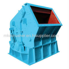 8 pcs hammer plates of impact crushing unit for quarry