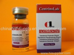 Sustanon 250 Testosterone Products