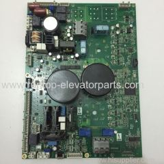 Elevator inverter PCB KDA26800ACC1 for OTIS elevator