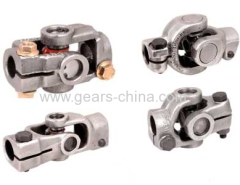 steering joint made in china