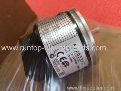 Elevator encoder AAA633F3 for OTIS elevator