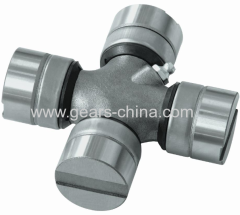 universal joint with bearings Wholesale auto spare parts cross universal joints