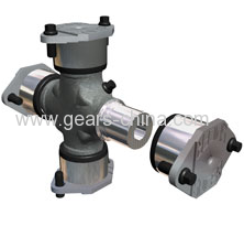 ISO Factory Supply Single Huco Universal Joints Double Joints With Good Quality And Good Price