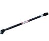 High precise Industrial Propeller Shaft /Drive Shaft /Transmission Shaft Assembly