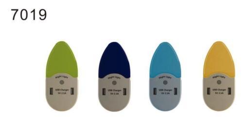 Wholesale 5v 2.1a intertek usb charger