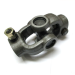 china manufacturer steering joints supplier