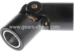 Top quality and Long-lasting Universal Joint For Automotive Supplies Small Lot Order