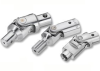 universal joint manufacturer in china