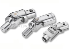 universal joints manufacturer in china