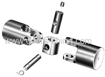 Wholesale Auto Spare Parts Cross Fenner Universal Joint / Universal Joints Of Multiple Specification