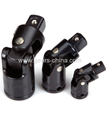 Universal Joints Of Material Alloy Steel Universal Joint Mechanism For Russian Vehicles