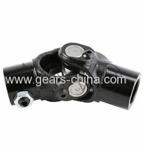 Adjustable ball joint 30 04 35 universal ball joint single or double universal joint