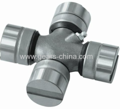 High Precision Low Noise Cross Universal Joints/Greasing U Joints