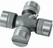 china supplier universal joint