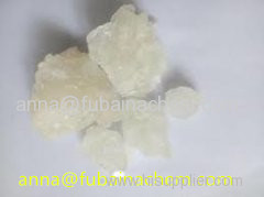 High purity Low price protect buyers