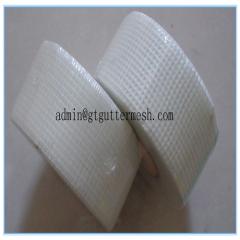 Drywall Joint Fiberglass Mesh Tape