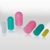 Silicone Rubber Parts with FDA Certificated