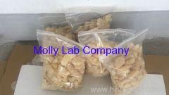 Molly Chem Lab