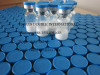 HGH Blue Top 12iu Growth Hormone peptide Increase protein synthesis