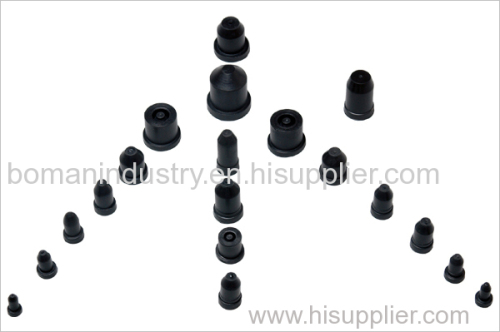 Rubber Plug in High Quality