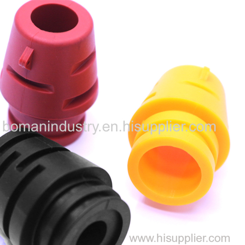 Rubber Molded Products in NBR Material