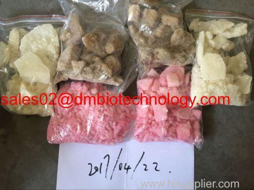 Legal M1 BK EBDP Dibutilona etilona Big Hard Crystal Para Laboratorio de Investigación Química