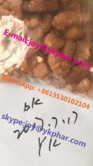 bk-Ethyl-K bk-Ethyl-K bk-Ethyl-K bk-Ethyl-K bk-Ethyl-K bk-Ethyl-K bk-Ethyl-K bk-Ethyl-K bk-Ethyl-K bk-Ethyl-K bk-Ethyl-K