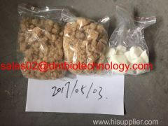 Legal M1 BK EBDP Dibutylon etileno Big Hard Crystal Para Laboratorio de Investigación Química