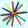 coloring pencils for kids