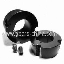 china manufacturer Taper Bushes