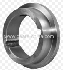 china supplier welding hubs