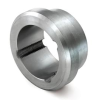 Customizable Durable TS16949 Front Wheel Hub Bearing
