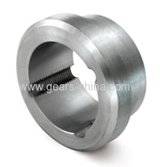 welding hubs manufacturer in china