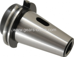 taper adapter manufacturer in china