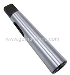 china manufacturer taper adapter