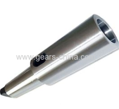 taper adapter china supplier