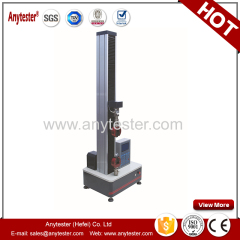 Universal Zipper Strength Tester