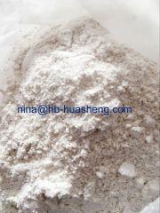 white powder md php cas 962421-82-1
