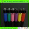 Disposable Good Usage Wholesale Transparent Clipper Lighter