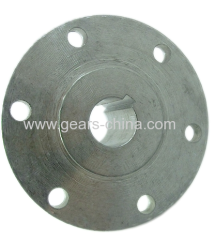 taper hub manufacturer in china